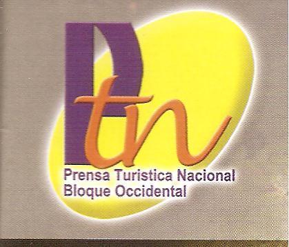 Prensa Turistica