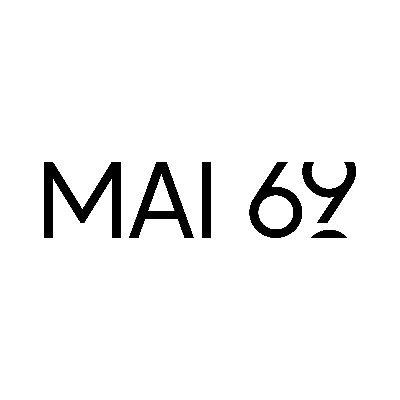 MAI 69 (@agencemai69) Twitter profile photo