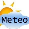 Meteo Badalona