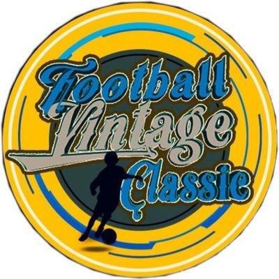 Football Vintage Classic