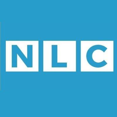 News Leak Centre
