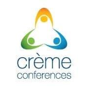 Creme Conferences