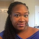 Kimberly Fields - @knfields - Twitter