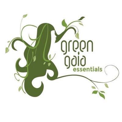 GreenGaiaEssentials