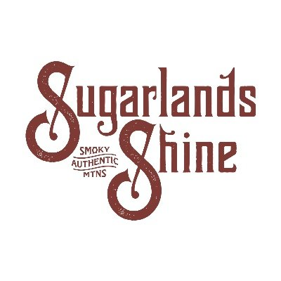 SugarlandsDistilling