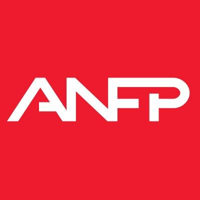 ANFP en 🏡