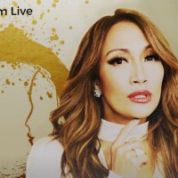 Carrie Ann Inaba ( @carrieanninaba ) Twitter Profile