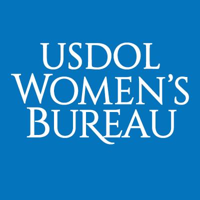 USDOL Women's Bureau