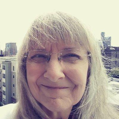 Elizabeth Fitzgerald, CFRE, IOM
