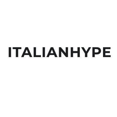 ITALIANHYPE