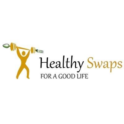Healthy Swaps