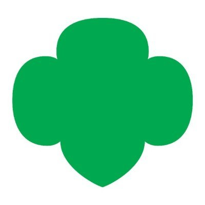 Girl Scouts of the Northwestern Great Lakes (@GSNWGL) | Twitter