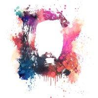 Zeke Finn Music ( @ZekeFinnMusic ) Twitter Profile