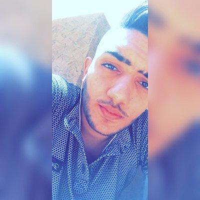 Omar Mamdouh | عمر ممدوح