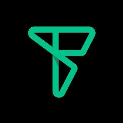 Freestar (@publisherfirst) Twitter profile photo