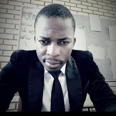 Lefa Mokwena (@Lefa_Mkwena) Twitter profile photo
