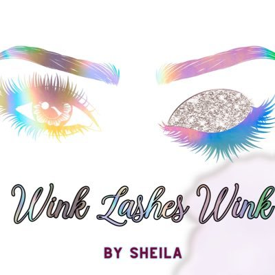 WINK LASHES WINK