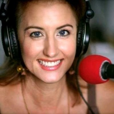 Kathleen Evans, Correspondent International Living