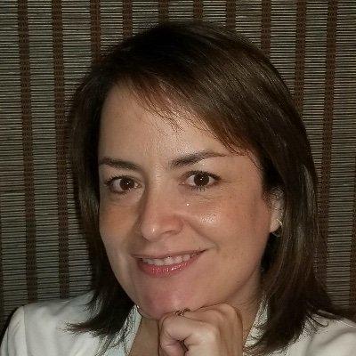 Claudia Alzate