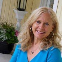 Dr. Dorothy VanderJagt (@ifireup) Twitter profile photo