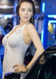 Models asia Asian Models:
