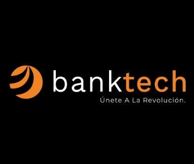 BankTechPR