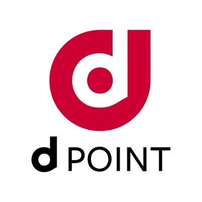 dポイントクラブ @dpoint_club