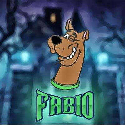 Fabio0711
