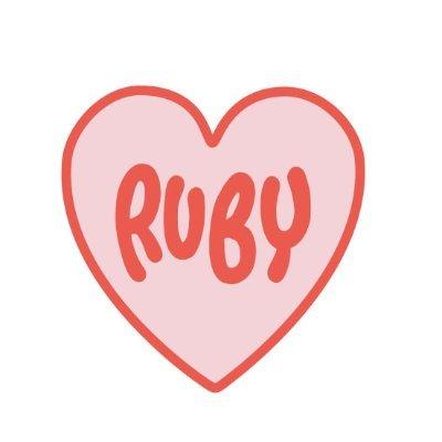 @rubysaystweet