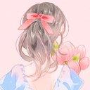 shiori_224_