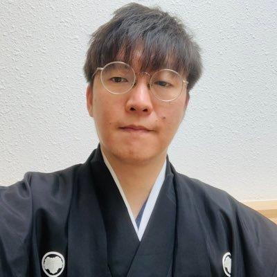 """上出 眼清""""Gensei""""(武号_眼武) (@whiteinfini)   Twitter"""