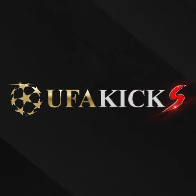 UFAKICK77
