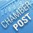 U.S. Chamber