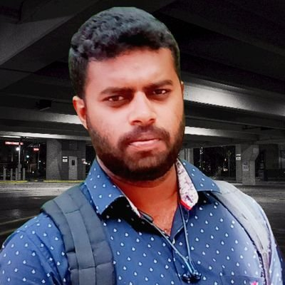 M.அப்துர் ரஹ்மான் திருவாரூர்