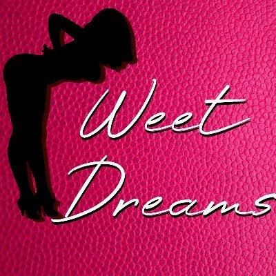 Weet Dreams