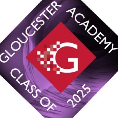 Gloucester Academy Class of 2025 (@GAClassOf2025) Twitter profile photo