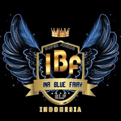 INA Blue Fairy (IBF)