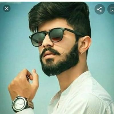Amarjeet Singh (@Amarjee31110575) Twitter profile photo