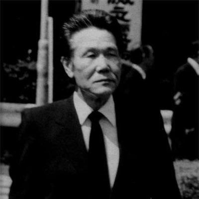 総業 賢 賢総業は歌舞伎町で幅…関西極道のマジスレ|爆サイ.com関西版