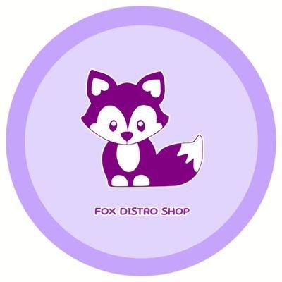 Fox Distro Shop (FDS)