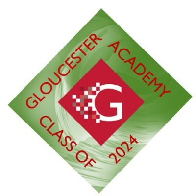 GAClassOf2024 (@GAClassOf2024) Twitter profile photo