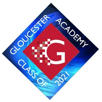 GAClassOf2021 (@GAClassOf2021) Twitter profile photo