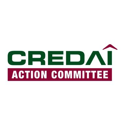 CREDAI Action Committee