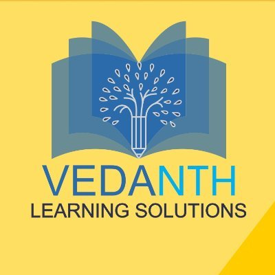 Vedanth Learning Solutions