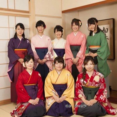 舞姫【関西棋院女流棋士】