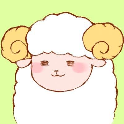 すえのぶけいこ @keiko_suenobu