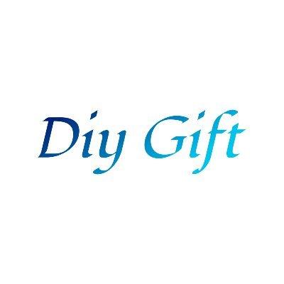 GIY Gift ideas