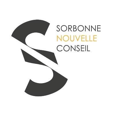 Sorbonne Nouvelle Conseil