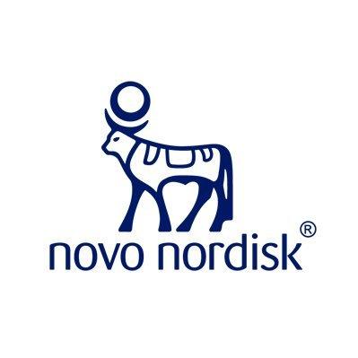 Novo Nordisk Live (@NovoNordiskLive) Twitter profile photo