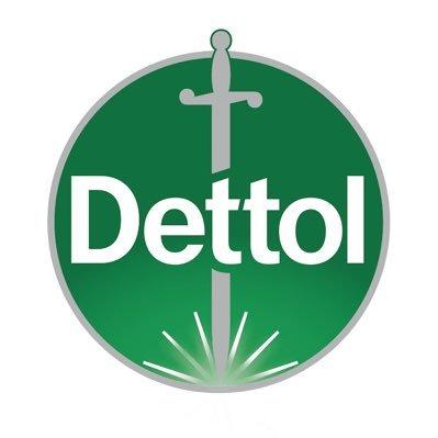 @Dettol_ID